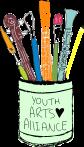 YAA_logo
