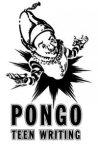 Pongo-logo